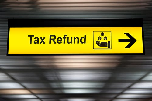 Key tax deductions for employees to claim to maximise tax refunds