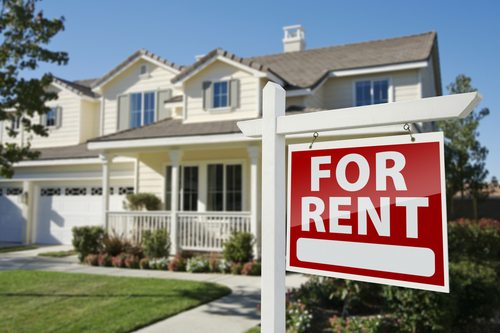 Rental property - key tax deductions to claim