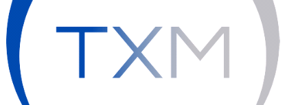TXM Chartered Accountants